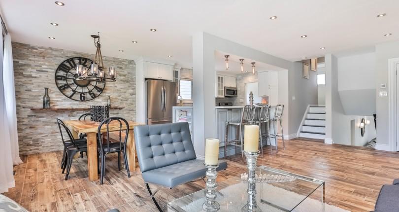Benefits of Buying Detached Houses in Burlington